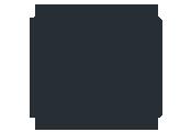 icono_word_fondo