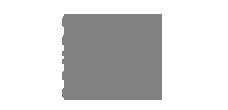 cliente_yupres_grupo_SM_hover