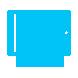 iconos_programas_pdf_interactivo