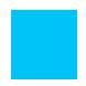 iconos_programas_powerpoint