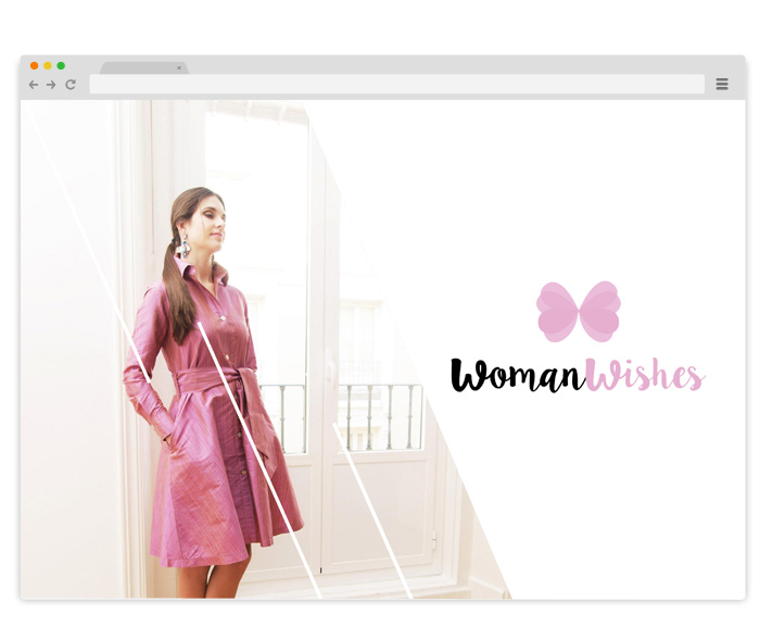 diseno-power-point-ecommerce-articulos-mujer