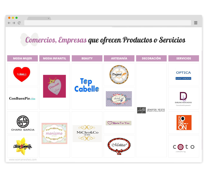 diseno-power-point-ecommerce-articulos-mujer6