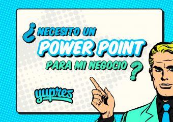 ventajas-de-las presentaciones-para-empresa-en-power-point