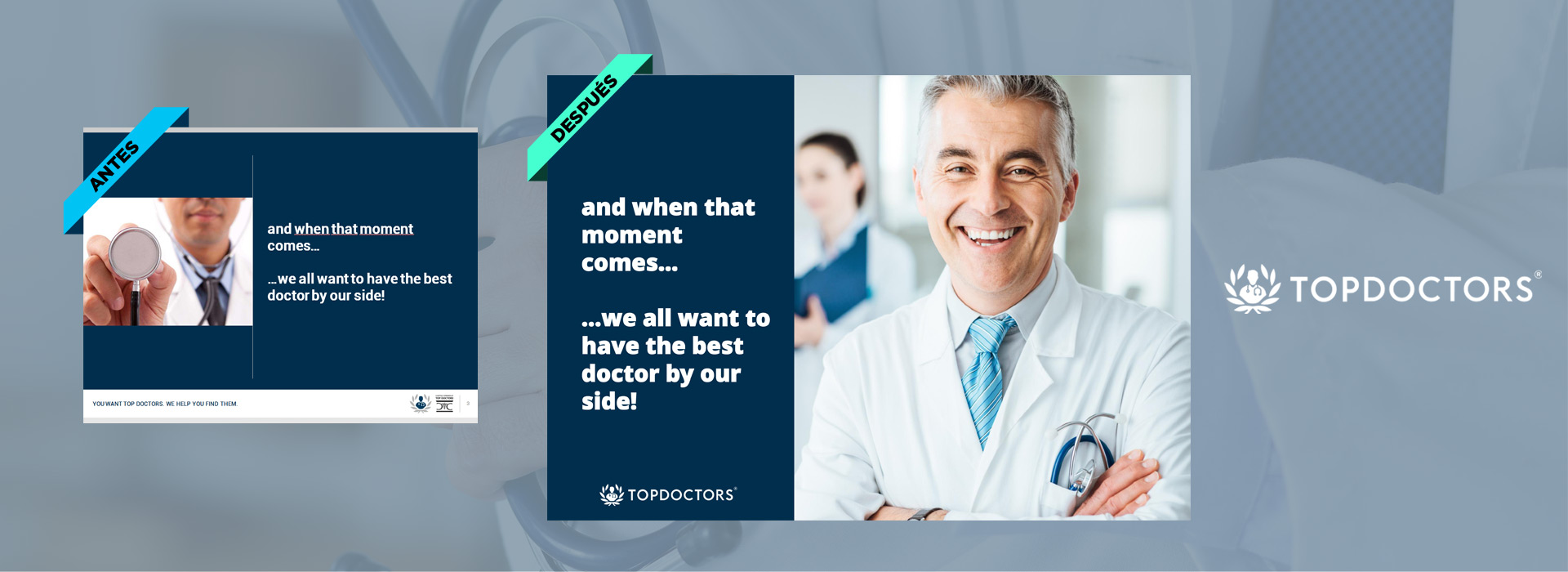 cabecera-power-point-topdoctors