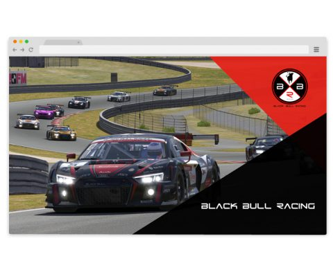 diseno_power_point_blackbullracing6