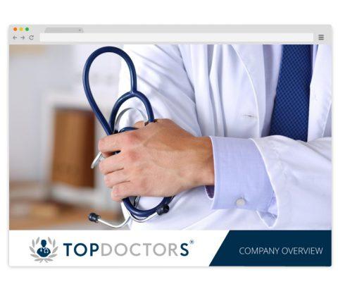 diseno_power_point_para_plataforma_online_medicos