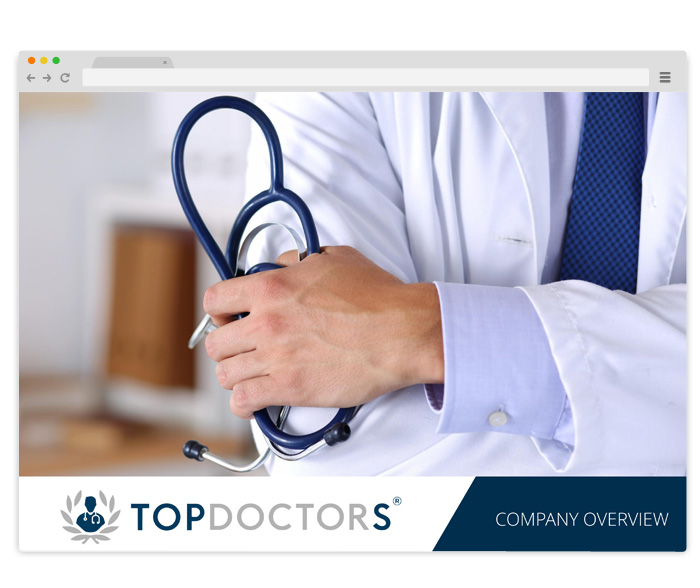 diseno_power_point_para_plataforma_online_medicos