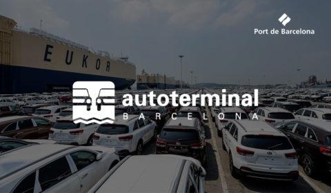 imagen-destacada-powerpoint-autoterminal-puerto-Barcelona