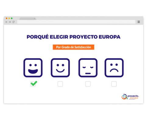 diseno-power-point-agencia-viajes