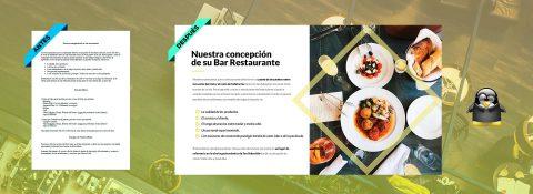 cabecera-presentacion-empresa-hosteleria