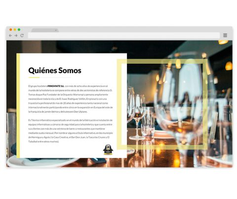 diseno-power-point-presentacion-empresa-hosteleria