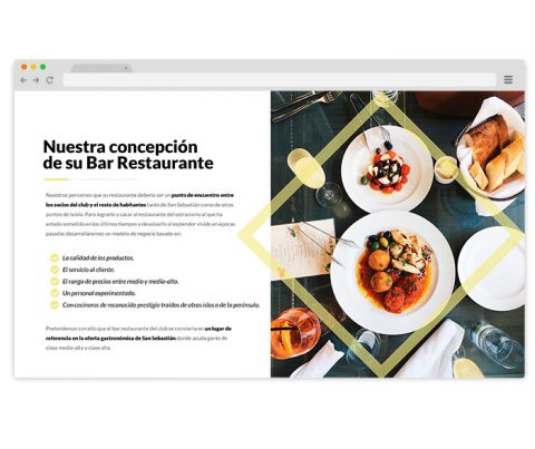 diseno-power-point-presentacion-empresa-hosteleria