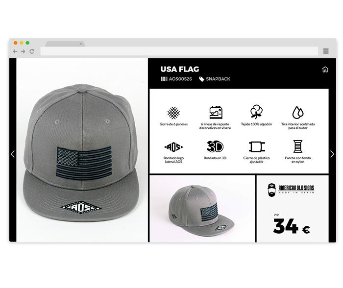 diseno_pdf_interactivo_marca_gorras