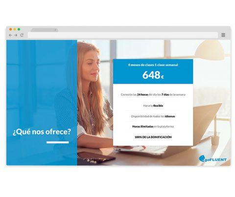 diseno-power-point-plataforma-de-idiomas4