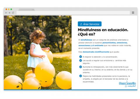 diseno-power-point-escuelas-infantiles