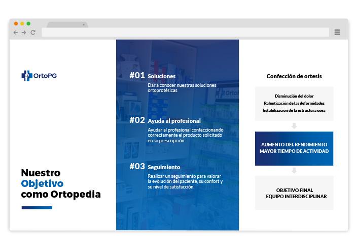 diseno-power-point-para-ortopedia