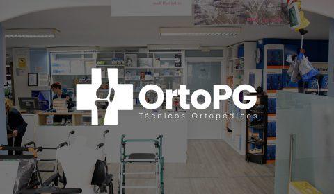 imagen-destacada-presentacion-ortopedia