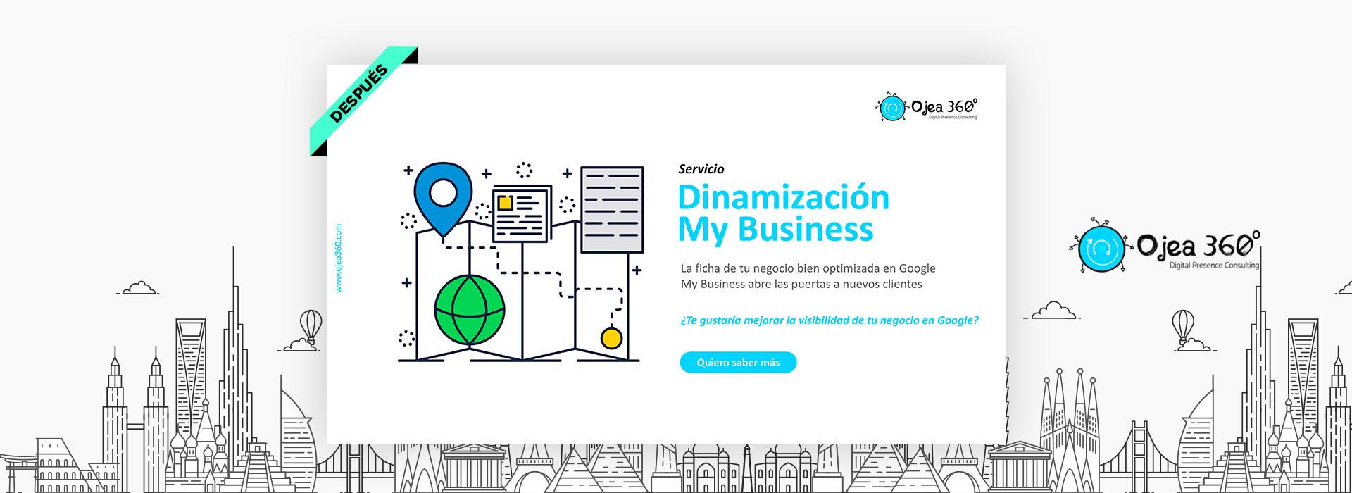 cabecera-presentacion-agencia-comuniacion