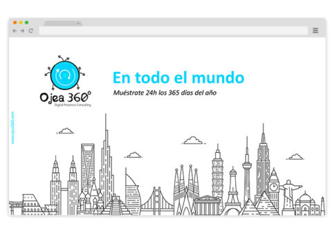 diseno-power-point-agencia-comuniacion1