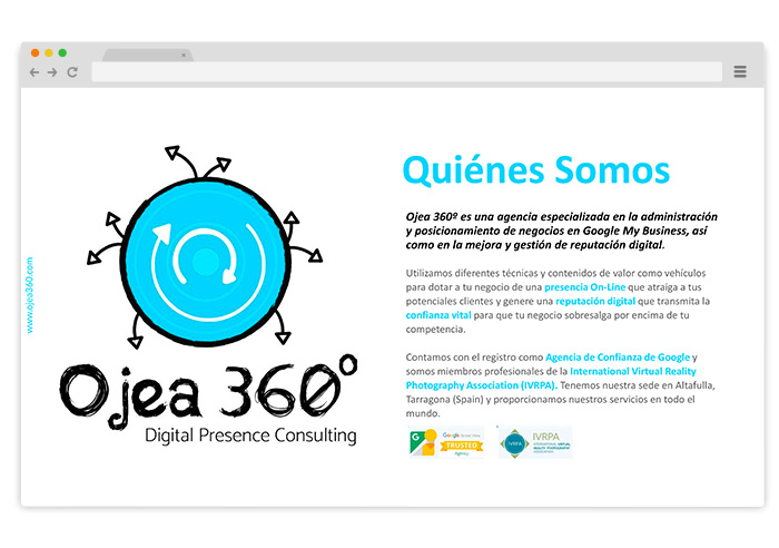 diseno-power-point-agencia-comuniacion2