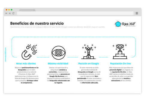 diseno-power-point-agencia-comuniacion3