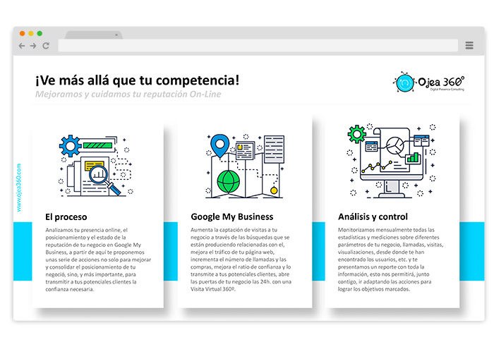 diseno-power-point-agencia-comuniacion4