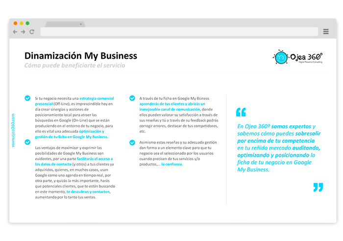 diseno-power-point-agencia-comuniacion6