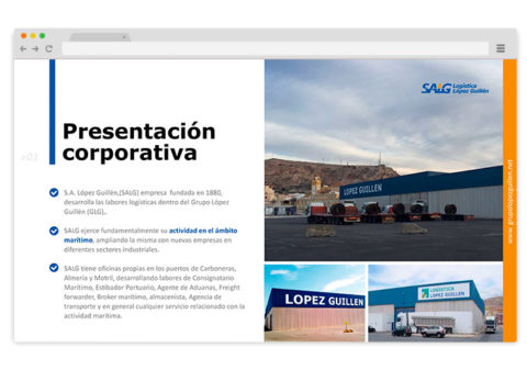 diseno-power-point-empresa-logistica-portuaria3