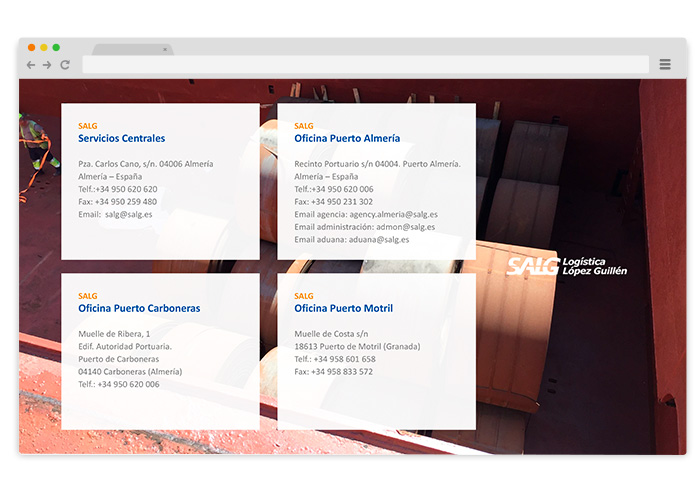 diseno-power-point-empresa-logistica-portuaria7