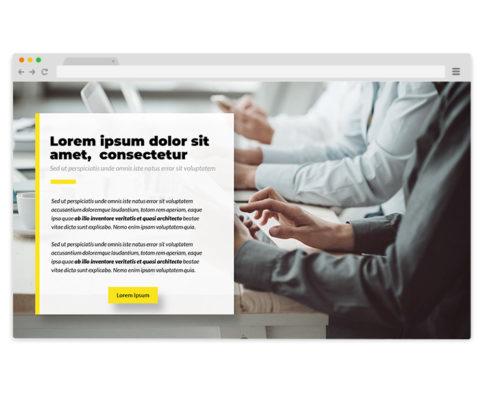diseno-power-point-empresa-marketing-3