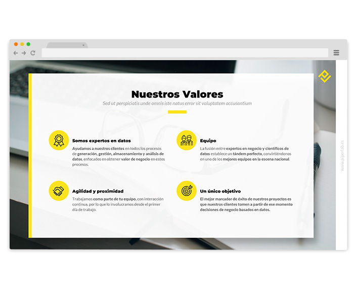 diseno-power-point-empresa-marketing-5