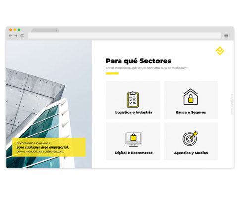 diseno-power-point-empresa-marketing-7