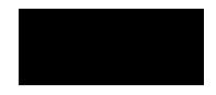 yupres_logo