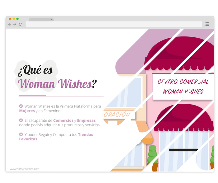diseno-power-point-ecommerce-articulos-mujer2