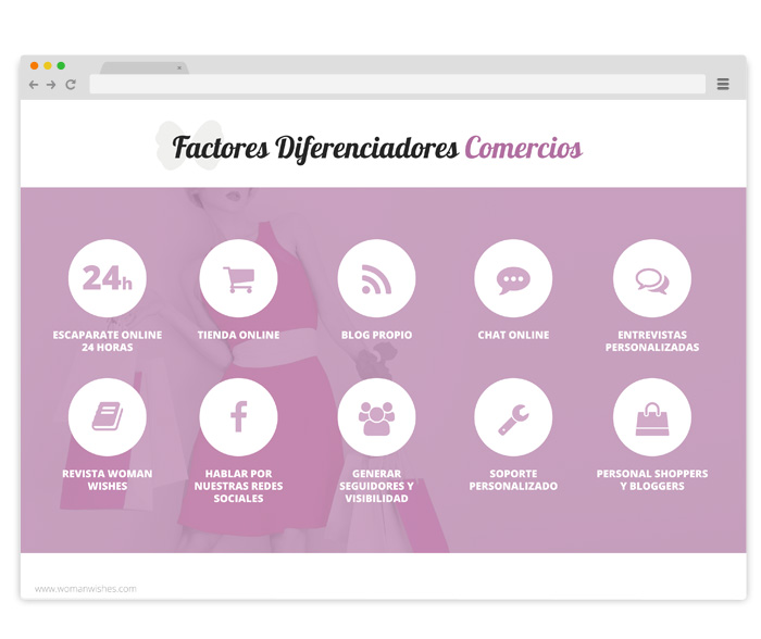 diseno-power-point-ecommerce-articulos-mujer3