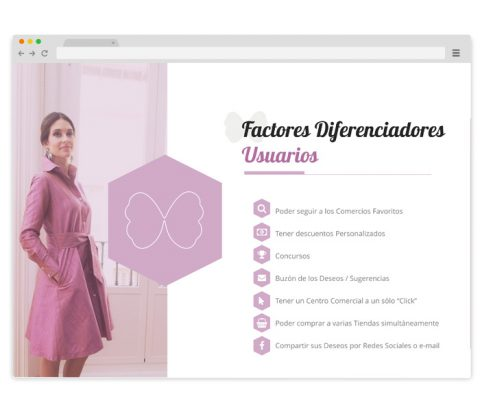 diseno-power-point-ecommerce-articulos-mujer4