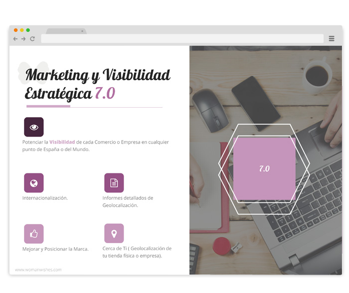 diseno-power-point-ecommerce-articulos-mujer5
