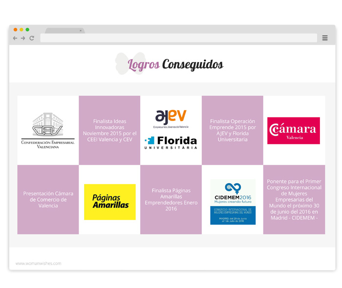 diseno-power-point-ecommerce-articulos-mujer7