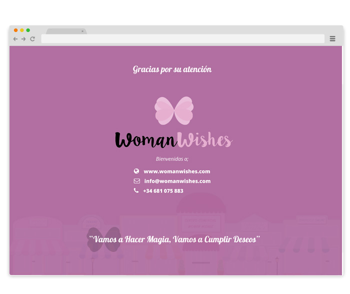 diseno-power-point-ecommerce-articulos-mujer8