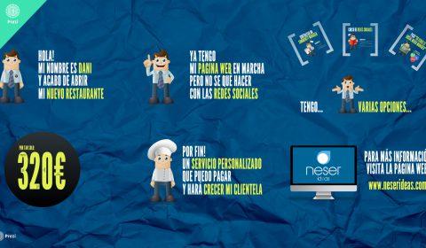 prezi-social-media-presentación-corporativa