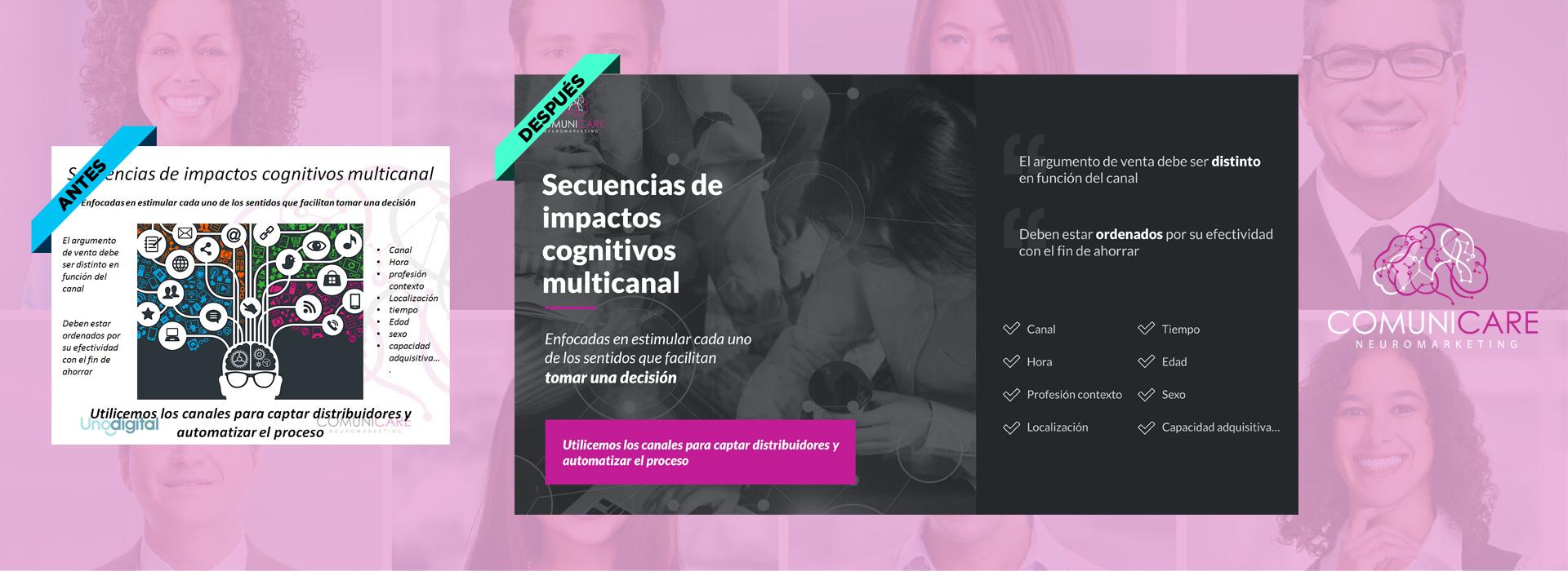 cabecera_power_point_comunicare