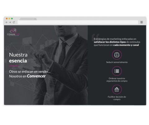 diseno_power_point_comunicare