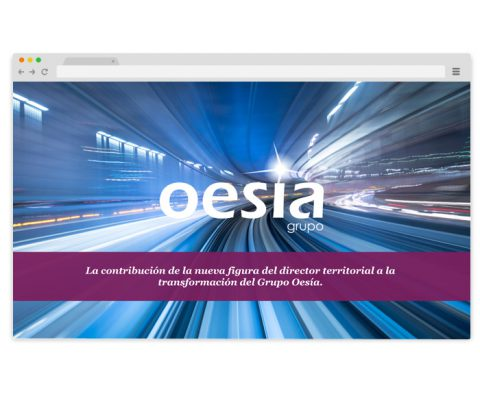 diseño_power_point_oesia