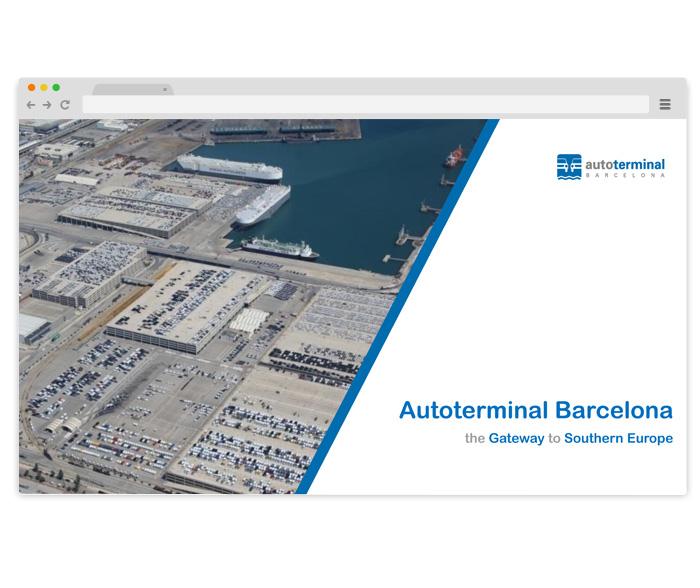 diseno_power_point_Autoterminal_Barcelona