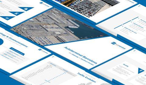 imagen_destacada_powerpoint_Autoterminal_Barcelona
