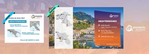 cabecera-power-point-agencia-viajes