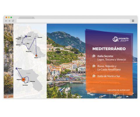 diseno-power-point-agencia-viajes