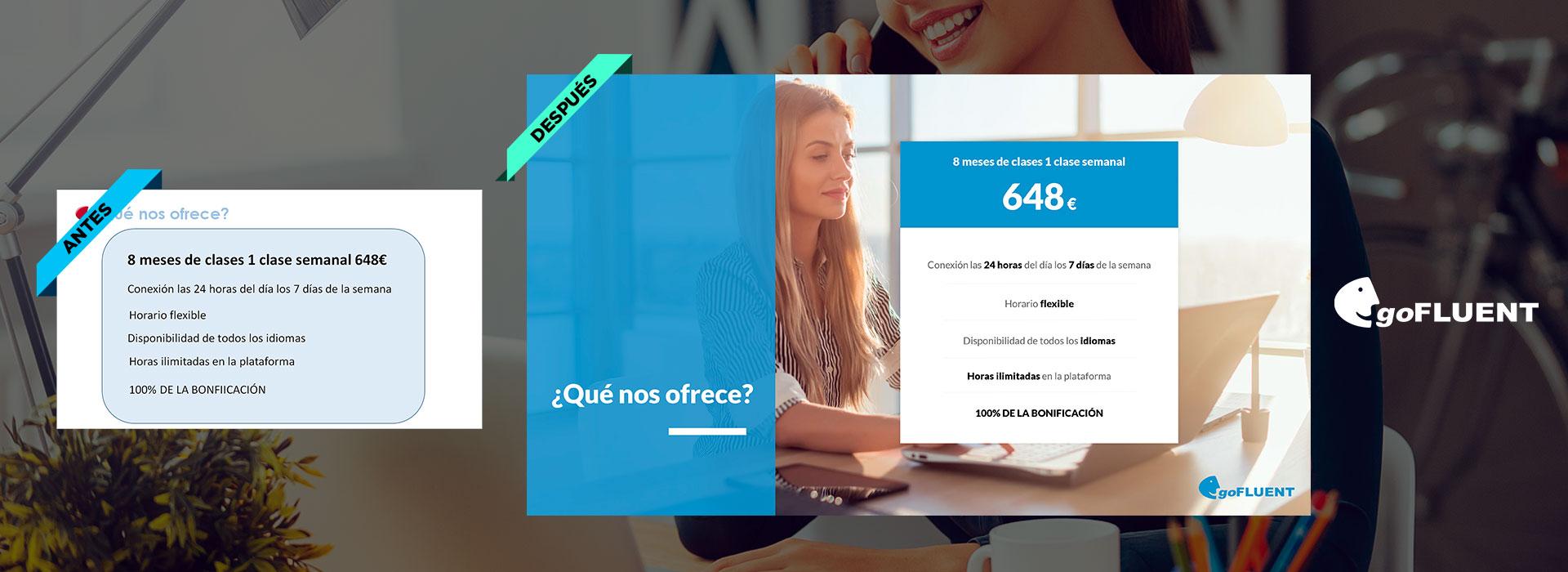 cabecera-presentacion-plataforma-de-idiomas