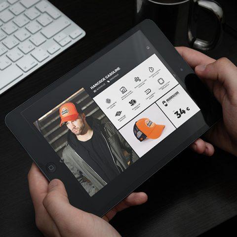 documentos-interactivos