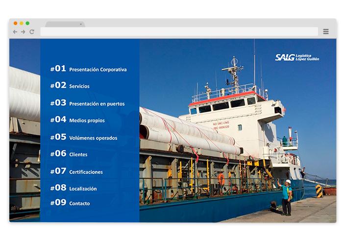 diseno-power-point-empresa-logistica-portuaria2